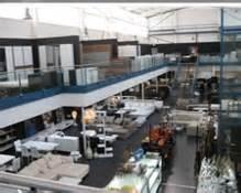 Designermöbel Riess Ambiente Halstenbek : designerm bel outlet halstenbek factory outlet lagerverkauf werksverkauf ~ Bigdaddyawards.com Haus und Dekorationen