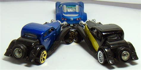 See more ideas about bugatti veyron, veyron, bugatti. The Final Saga: Hot Wheels Bugatti Veyron and Type 46