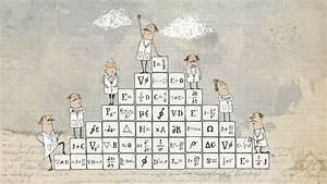 BBC Two - Dara O Briain's Science Club, Series 1 ...