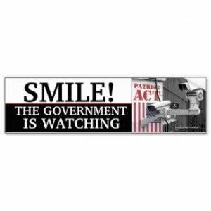 quotes on government stupidity quotesgram With kitchen cabinets lowes with buddhist bumper stickers
