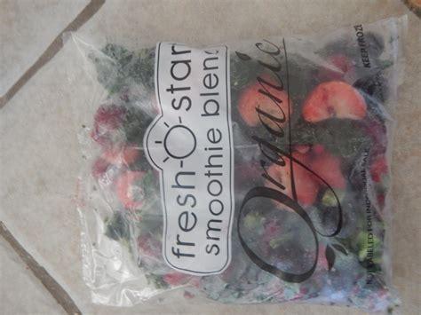 Costco: Organic Coupon Booklet Deals (through 3/13
