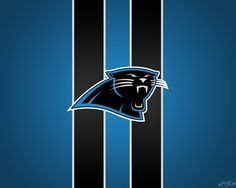 the curtains panther bonus room panthers carolina panthers and bedrooms