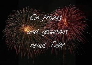 Gesundes Neues Jahr Sprüche : frohes gesundes neues jahr 2015 mein foto blog ~ Frokenaadalensverden.com Haus und Dekorationen