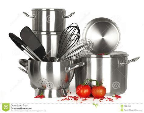 Kitchen tools stock photo. Image of equipment, image
