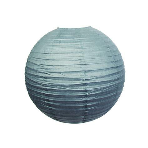boule chinoise en papier 50cm