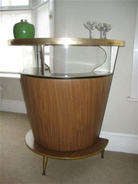 Retro Bar Accessories by 93 Best Images About Retro Home Bars Accessories On