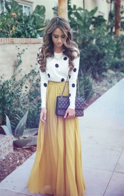1000 Ideas About Thanksgiving Outfit On Pinterest