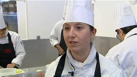 cours cuisine besancon besançon l 39 école cuisine mode d 39 emploi de thierry marx