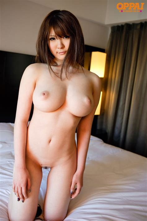 Hot Sex With Luxurious Titties Begun Without Words Momoka Nishina Pppd00130 Pppd 130