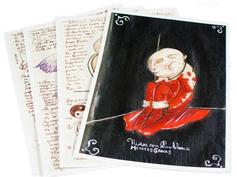 guillermo toro cabinet of curiosities pdf guillermo toro s new book news