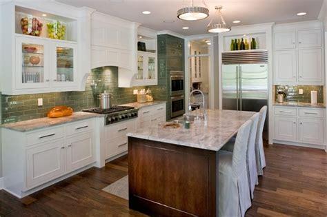 newest kitchen colors house plans home design 168 1088 1088
