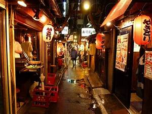 1000 Images About Street Food On Pinterest Japanese