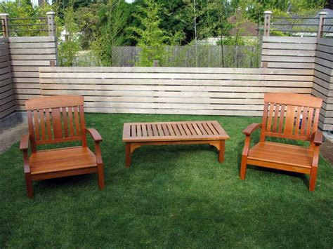 broyhill patio furniture home outdoor