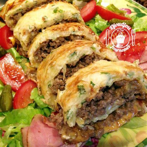 recettes de cuisine corse 1439 best images about recettes de cuisine on