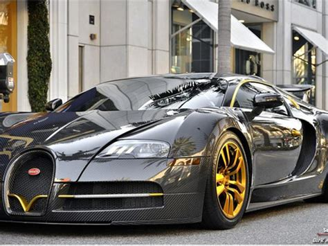 mayweather most expensive car this one off mansory bugatti veyron could be yours for