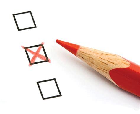 Uitslag Poll Sp Rekken 1 Klaar Voor 4e Klasse
