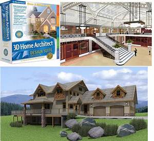 portable total 3d home design deluxe v80 avaxhome With total 3d home design deluxe