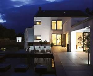 Was Kostet Ein Haus Rechner : was kostet ein architektenhaus ~ Lizthompson.info Haus und Dekorationen