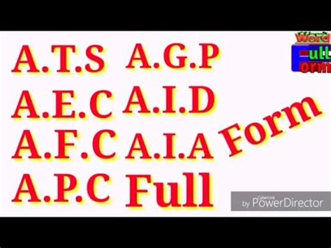 Apc Full Form In Medical by Full Form Of Bcg Buzzpls