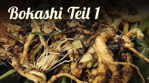 kompost selber machen bokashi kompost terra preta selber machen composting