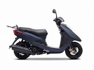 125 Motorrad Yamaha : motorrad occasion yamaha vity 125 kaufen ~ Kayakingforconservation.com Haus und Dekorationen