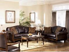 Antique Living Room Set by Barcelona Antique Living Room Set Signature Desing By Ashley Furniture 55300