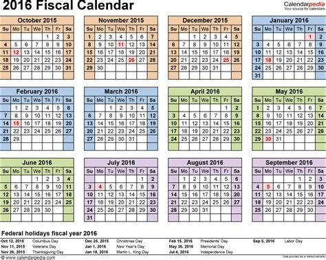 federal pay period calendar printable calendar