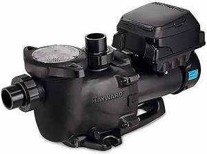 10 Best Variable Speed Pool Pumps  May 2020   U2014 Reviews