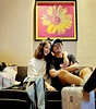 黃子佼談「生子進度」超辛苦!家裡驗孕棒多到數不清 心疼孟耿如 | 娛樂 | POP!微博