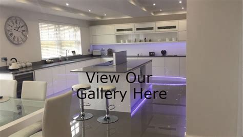 The Kitchen Place Hinckley,-home