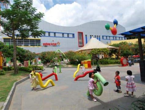 tempat wisata anak  jogja   menarik