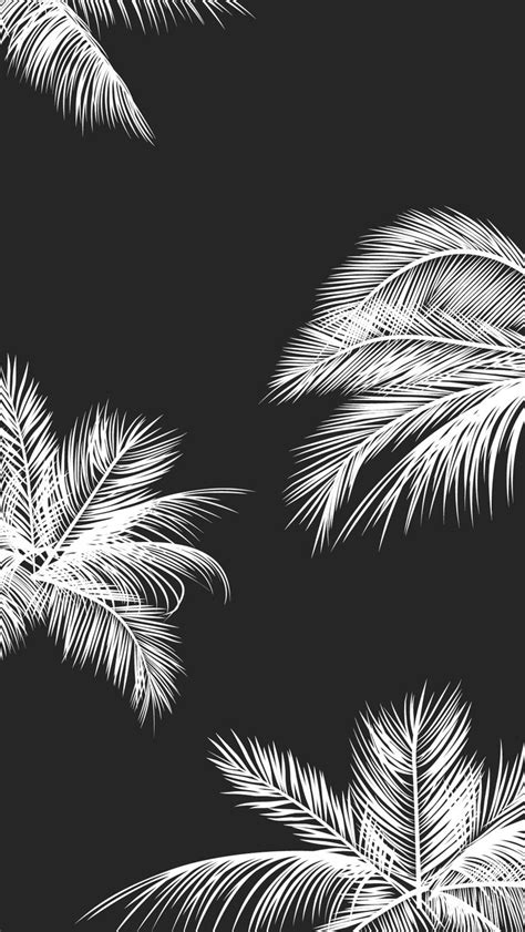 Black And White Animated Wallpapers - wallpaper for iphone special sized mobile wallpapers