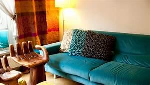 Dekoration Afrika Style : gardine afrika rabatte bis zu 70 westwing ~ Sanjose-hotels-ca.com Haus und Dekorationen