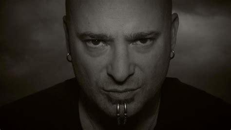 Disturbed Premiere Heartfelt Video For 'sound