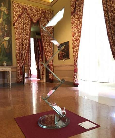 librerie ivrea librerie vetro italiane design mobili mariani