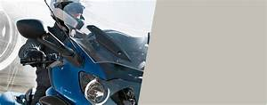 Pieces Moto Bmw Allemagne : pi ces moto bmw ~ Medecine-chirurgie-esthetiques.com Avis de Voitures