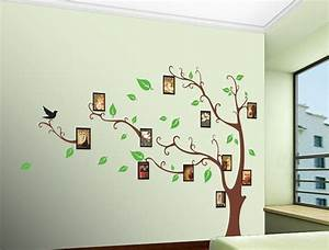 Wall d?cor ideas for your new home glamasia