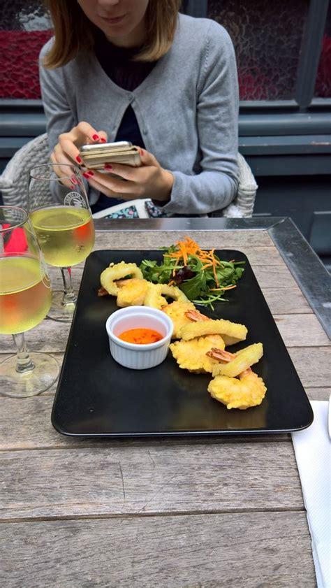 cuisine asie sabaidy cuisine d 39 asie 聖馬洛 餐廳 美食評論 tripadvisor