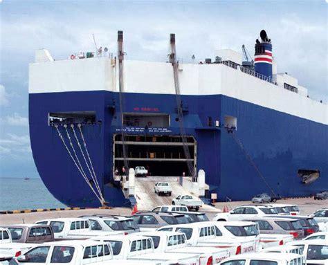 international cars shipping shipping cars   usa