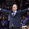 Jamie Dixon, TCU Agree to 2-Year Contract Extension ...