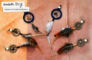 35 DIY Ideas for Super Cute Bracelets and Earrings