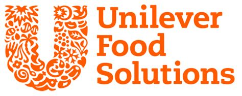 unilever food solutions top trends food entrepreneurs