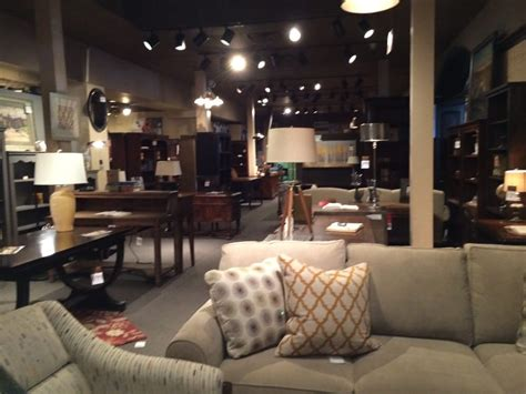 weirs furniture    reviews furniture