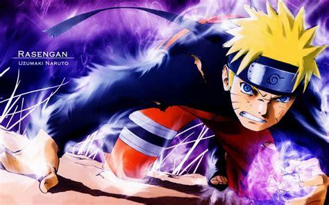 Naruto Evolution Wallpaper Hd Wallpaper