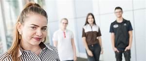 Einzelhandelskauffrau Ausbildung Gehalt : einzelhandelskauffrau einzelhandelskaufmann mit ~ Eleganceandgraceweddings.com Haus und Dekorationen