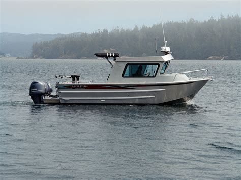 Used Fishing Boat With Cabin by Cabin Boats Bing Images