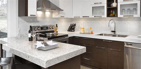 lumi鑽e sous armoire cuisine armoire de cuisine blanche