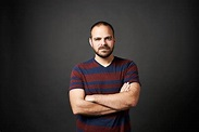 PODCAST: Kyle Patrick Alvarez on Why Filming 'The Stanford ...