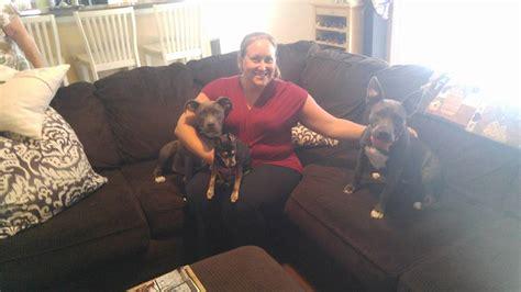 pit sisters  nonprofit  jacksonville fl volunteer