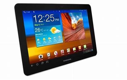 Tablet Samsung Galaxy Tablets Tab Super Transparent